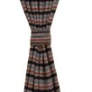 <strong>Nordic Curtain Tieback</strong> by Wooded River