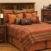 Wooded River Marquise IV Bedding Collection