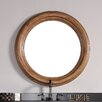 <strong>James Martin Furniture</strong> Malibu Mirror