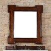 <strong>James Martin Furniture</strong> Marrakesh Mirror