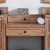 "James Martin Furniture Copper Cove 22"" Modular Drawer"