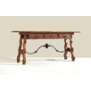 James Martin Furniture Raphael Console Table