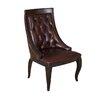 James Martin Furniture Claremont Side Chair (Set of 6)