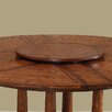 James Martin Furniture Scotts Dale Cake Stand