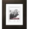 <strong>Timeless Frames</strong> Selena Matted Photo Frame