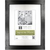Timeless Frames Regal  Memory Picture Frame