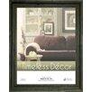 Timeless Frames Barnwood Picture Frame