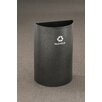 Glaro, Inc. RecyclePro Value Series 16 Gallon Industrial Recycling Bin