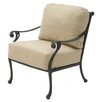 Presidio Deep Seating Leisure Chair