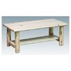 <strong>Montana Woodworks®</strong> Montana Coffee Table