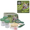 <strong>Soil Quality Box Kit</strong> by Tedco Toys