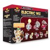 Tedco Toys Electric Wiz