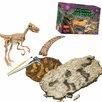 Tedco Toys Gobi