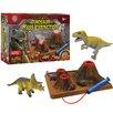 Tedco Toys Dino Mass Extinction