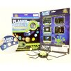 <strong>Planet Tracker</strong> by Tedco Toys