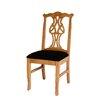 Beechwood Mountain LLC Chippendale Side Chair (Set of 2)