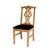 Beechwood Mountain LLC Chippendale Side Chair