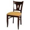 <strong>Beechwood Mountain LLC</strong> Europa Side Chair