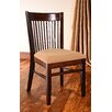 Beechwood Mountain LLC Metro Side Chair (Set of 2)