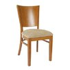 <strong>Winston Side Chair (Set of 2)</strong> by Beechwood Mountain LLC
