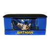 <strong>Harmony Kids</strong> Batman Toy Box