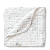 aden + anais Classic Night Sky Dream Cotton Blanket
