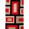 <strong>Herat Oriental</strong> Asian Contemporary Rug