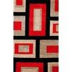 Herat Oriental Asian Contemporary Rug