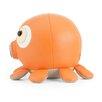 Zuny Cici Octopus Booekend