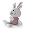Zuny Zicurs Rabbit Bookend