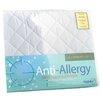 <strong>Luxury Anti Allergy Mattress Protector</strong> by Slumberfleece
