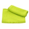 Discovery Trekking Outfitters Ultra Fast Dry Bath Towel