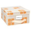 Seda France Cameo Key Storage Box
