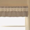 Heritage Lace Downton Village Curtain Valance