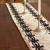 Heritage Lace Drawing Room Table Runner