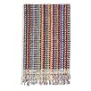 Michele Keeler Home Turkish Bath Rug