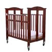 Dream On Me Affinity Mini Ultra Convenience Crib