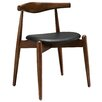 Modway Stalwart Side Chair