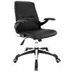 Modway Premier High-Back Office Chair