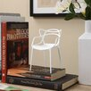 Modway Entangled Novelty Chair