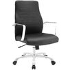 Modway Depict Mid-Back Office Chair