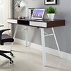 Modway Stir Writing Desk