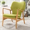 Modway Care Arm Chair