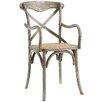 Modway Gear Arm Chair