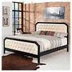 Modway Tommy Panel Bed