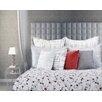 Delight 3 Piece Comforter Set