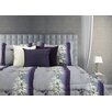 LJ Home Nightingale Bedding Collection