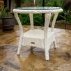 Tortuga Outdoor Bayview Side Table