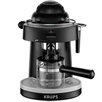 Krups Steam Solo Espresso Maker