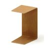Steelcase Turnstone Campfire Personal Table